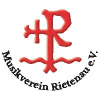 Musikverein Rietenau e.V.